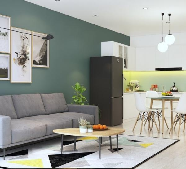 my-dinh-pearl-apartment.html