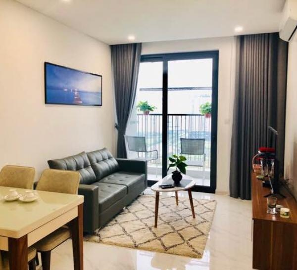 my-dinh-pearl-apartment-2.html