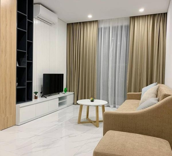 my-dinh-pearl-apartment-3.html