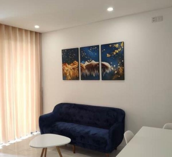 my-dinh-pearl-apartment-9.html