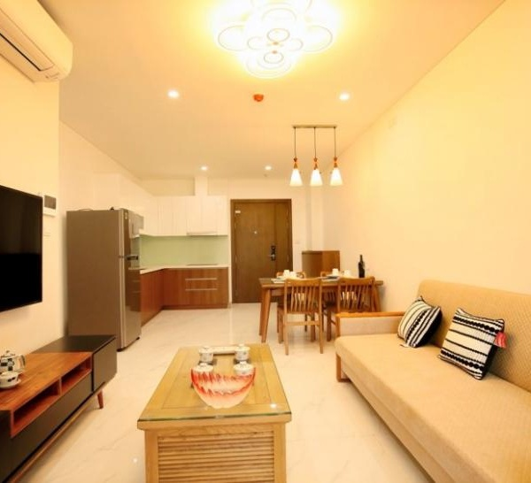 my-dinh-pearl-apartment-11.html