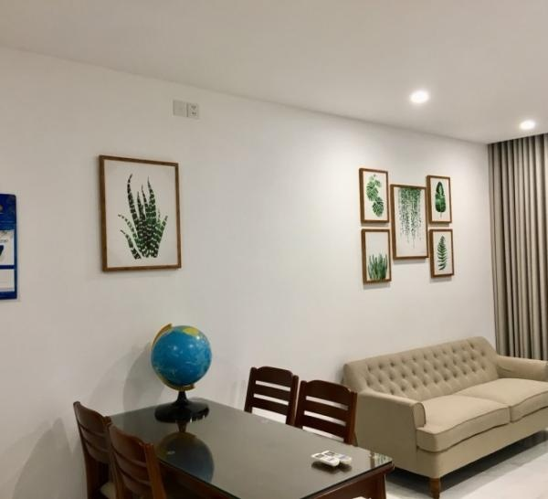 my-dinh-pearl-apartment-12.html