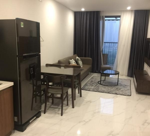 my-dinh-pearl-apartment-13.html