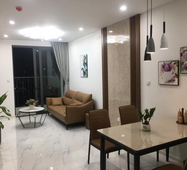 my-dinh-pearl-apartment-15.html