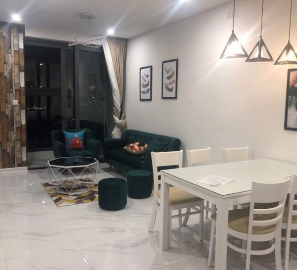 my-dinh-pearl-apartment-16.html