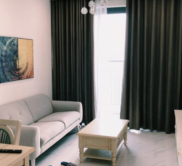 my-dinh-pearl-apartment-17.html
