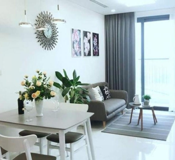 my-dinh-pearl-apartment-18.html