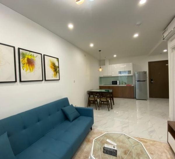 my-dinh-pearl-apartment-27.html