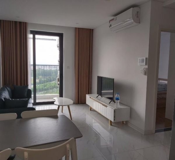 my-dinh-pearl-apartment-28.html