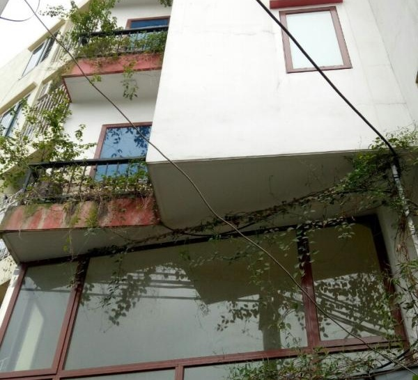 apartment-for-rent-full-interior-number-1h-lane-116-mieu-dam-my-dinh.html