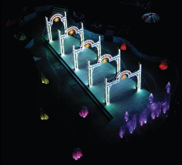 snow-light-festival.html